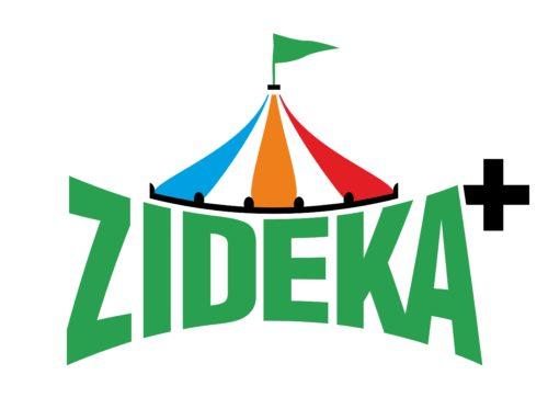 Sommerferienprogramm ZIDEKA+2020