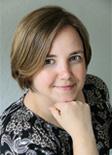 Julia Steinach