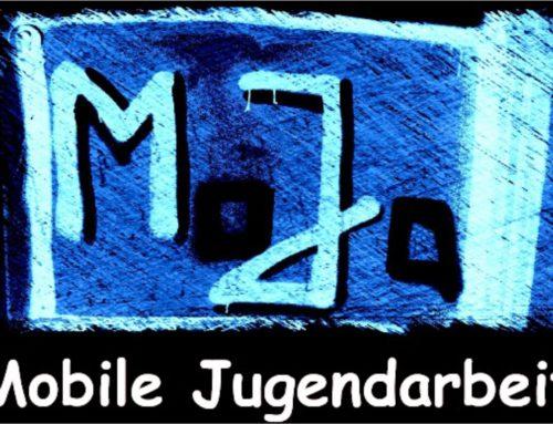 Mobile Jugendarbeit Hennigsdorf – Programm Sommerferien 2019