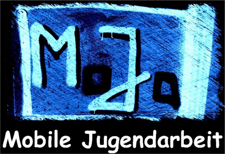 Logo Mobile Jugendarbeit Hennigsdorf