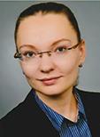 Svetlana Martin