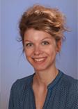 Katharina Malorny