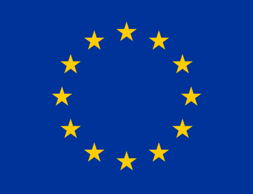 Europa-Quiz im PuR-Nachbarschaftstreff