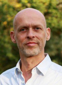 Christoph Zarft