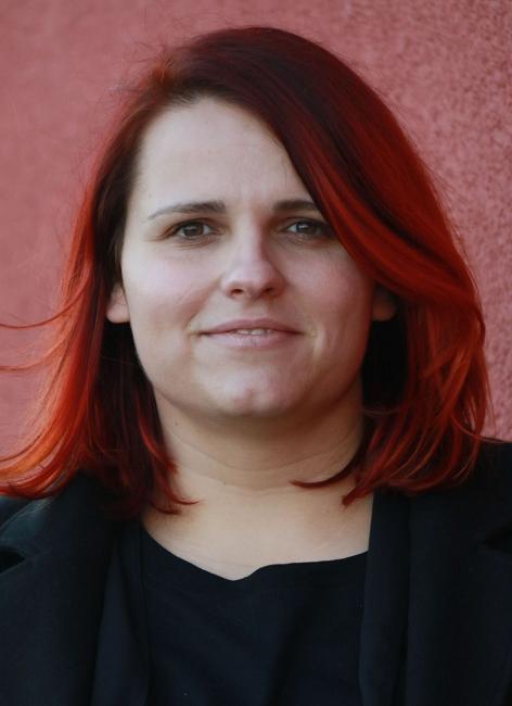 Katharina Jagodzinski