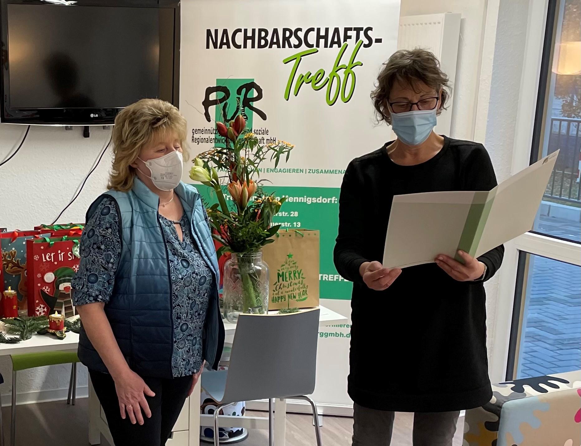 Ehrenamtspreis_2020