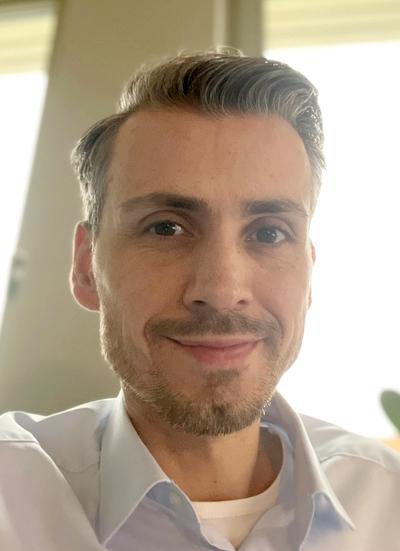 Carsten Betzin