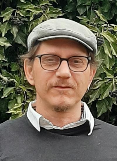 Thomas Pölöskei