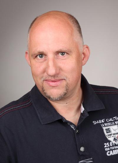 Dirk Piepenhagen
